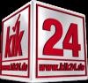 KiK 24