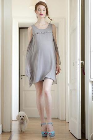 attesa maternity umstandsmode online shop. Black Bedroom Furniture Sets. Home Design Ideas