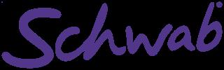 Schwab Versand