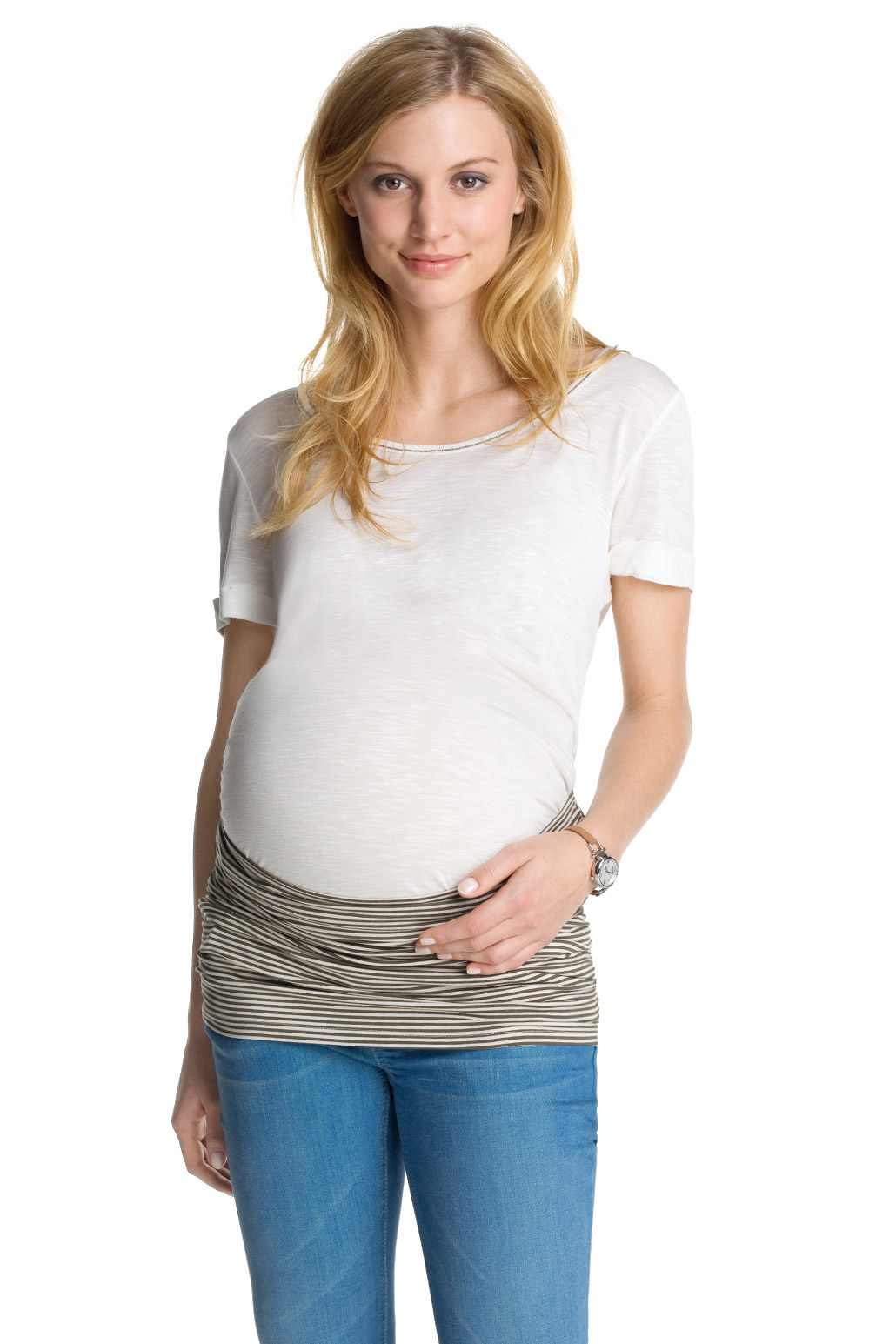 Esprit Belly Belt Bauchband